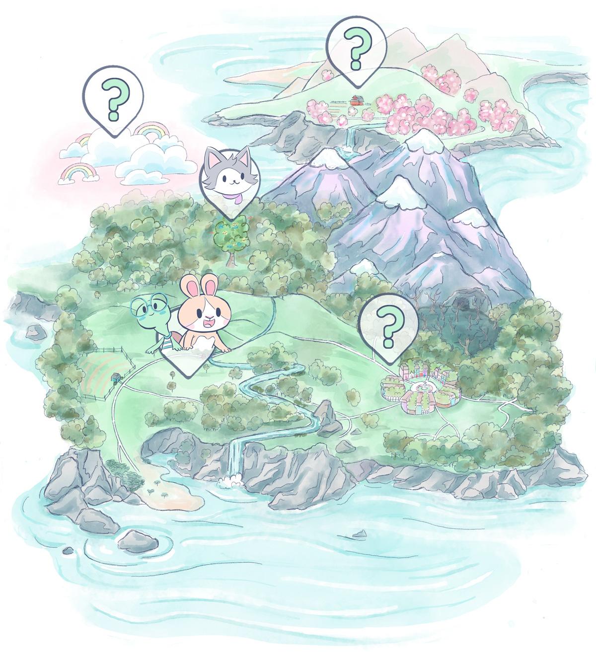 FF-World-Map_notext-1200w.jpg