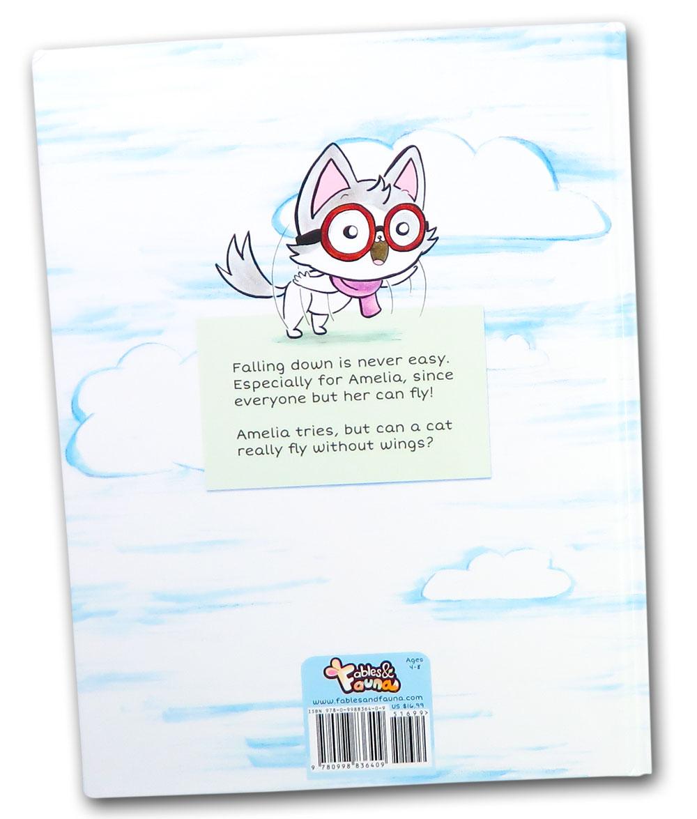 AFC-bookbackcover.jpg