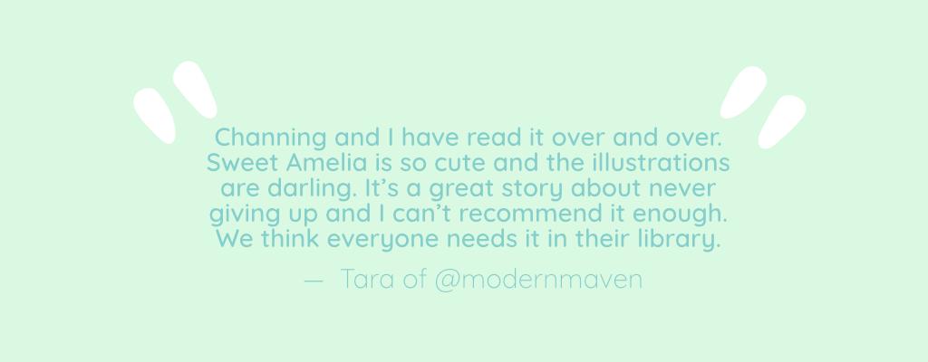 quote reviews afc_tara.png