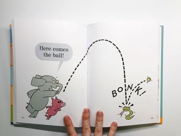 Book_10-8-18_elephant-and-piggie-1.jpg