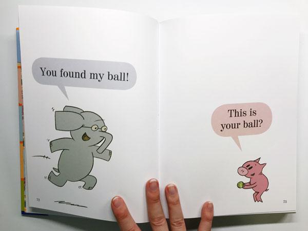 Book_10-8-18_elephant-and-piggie-3.jpg