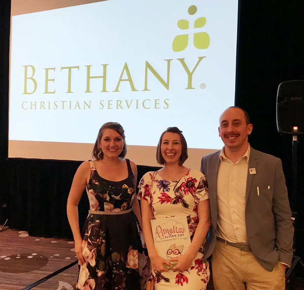 Event-11-11-18_Bethany-Changing-Children-Lives-Gala-edit-600w.jpg