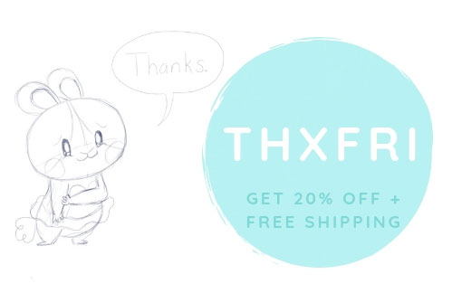 Thxfri-crop.jpg