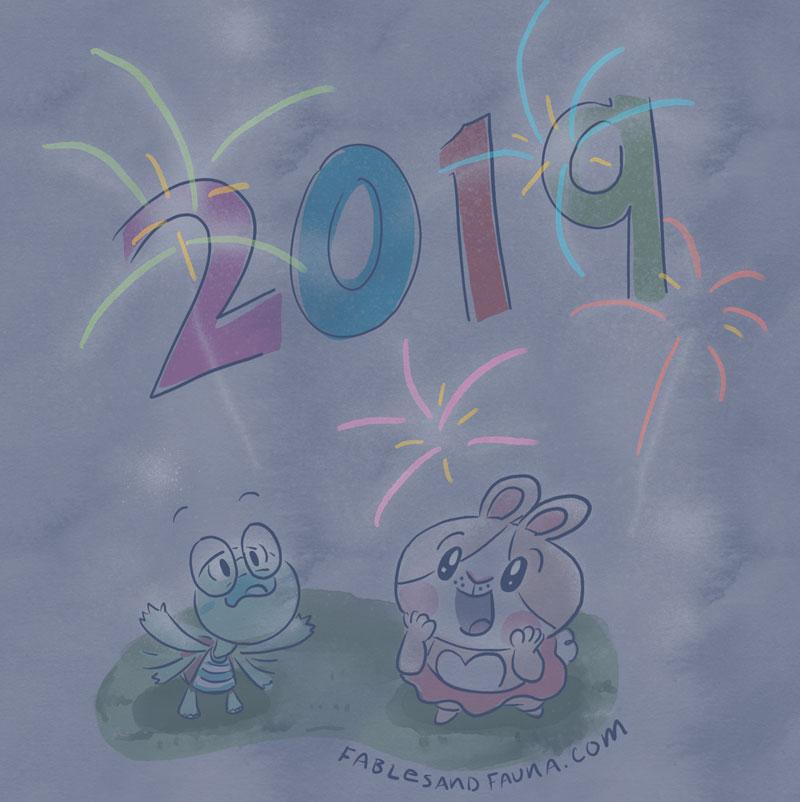 1-3-19_happy-new-year-changes.jpg