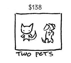 Pet-Portrait_orderform_2pets.jpg