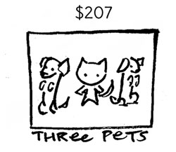 Pet-Portrait_orderform_3pets.jpg
