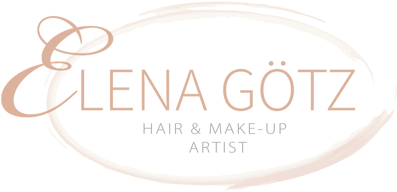 Elena Götz Hair und Make-Up