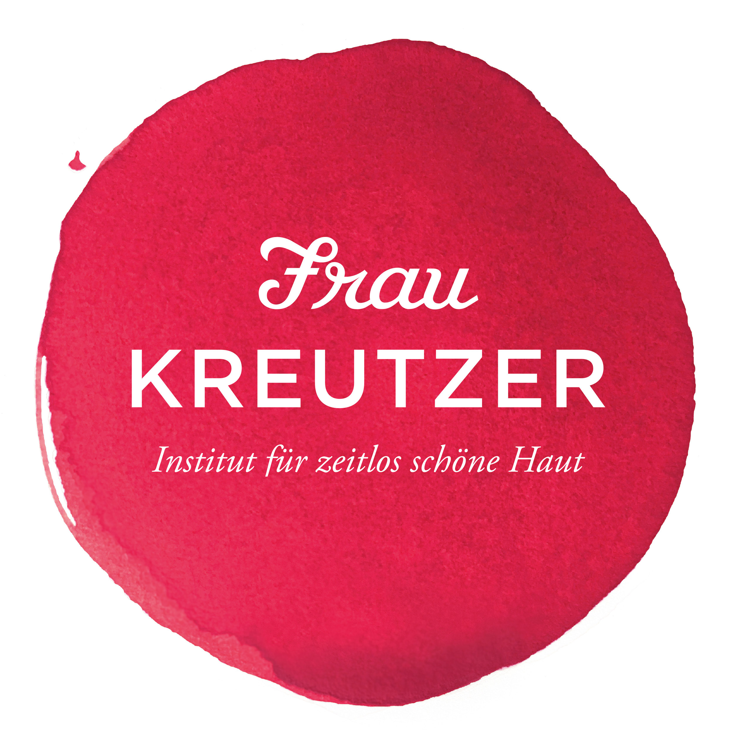 Frau Kreutzer_Kosmetik_Hautspezialistin_göppingen_stuttgart.jpg
