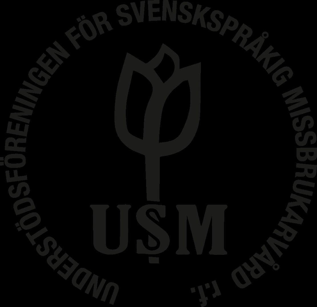 USM.png