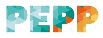 PEPP_logo_web.png
