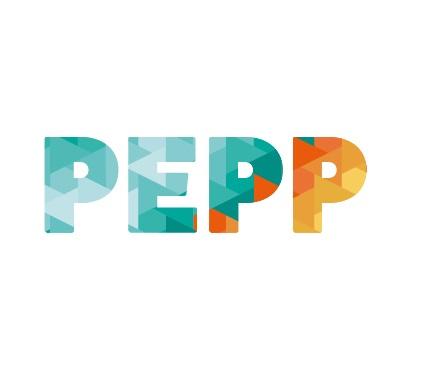 PEPP_logo.jpg