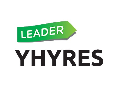 leader yhyres.jpg