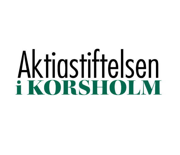 Aktiastiftelsen_korsholm.png