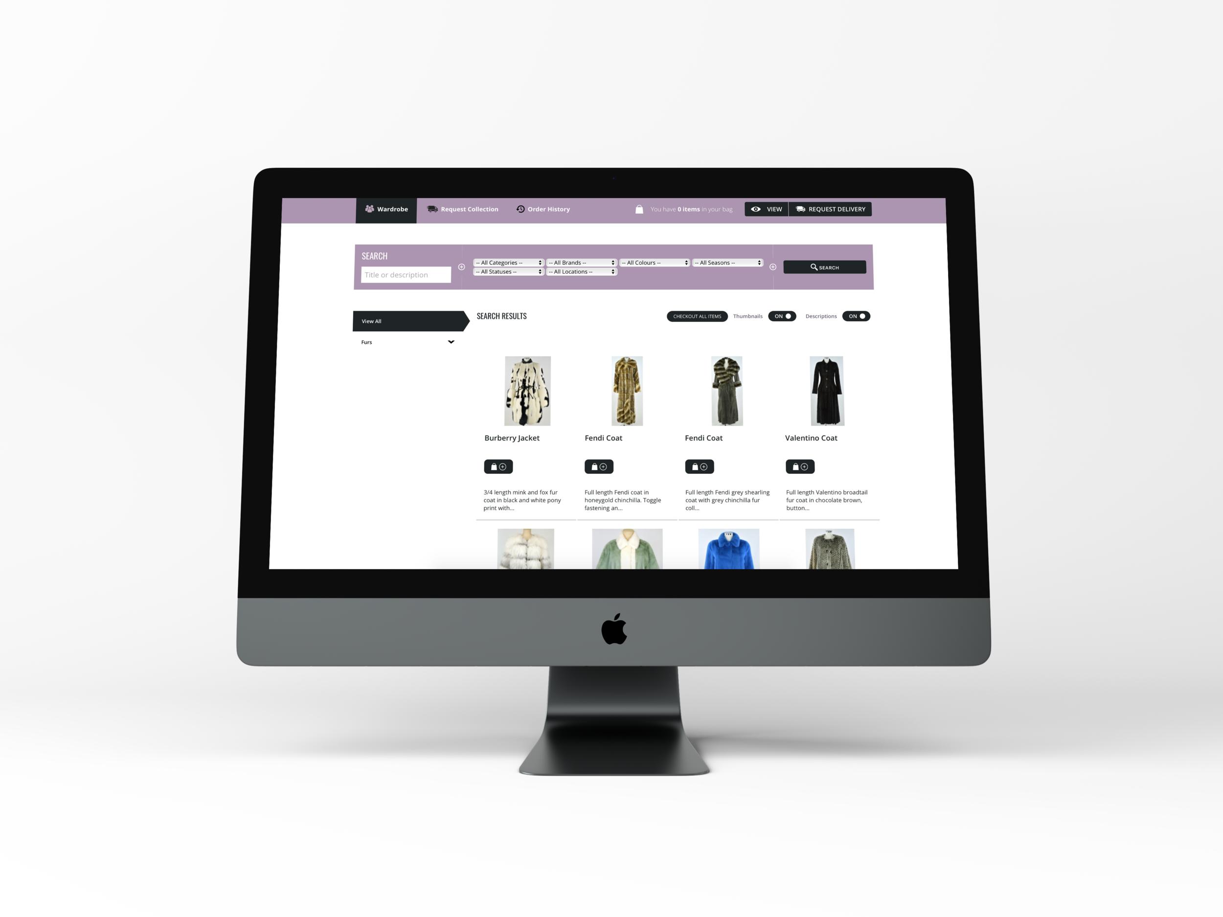 Virtual Wardrobe 2.png
