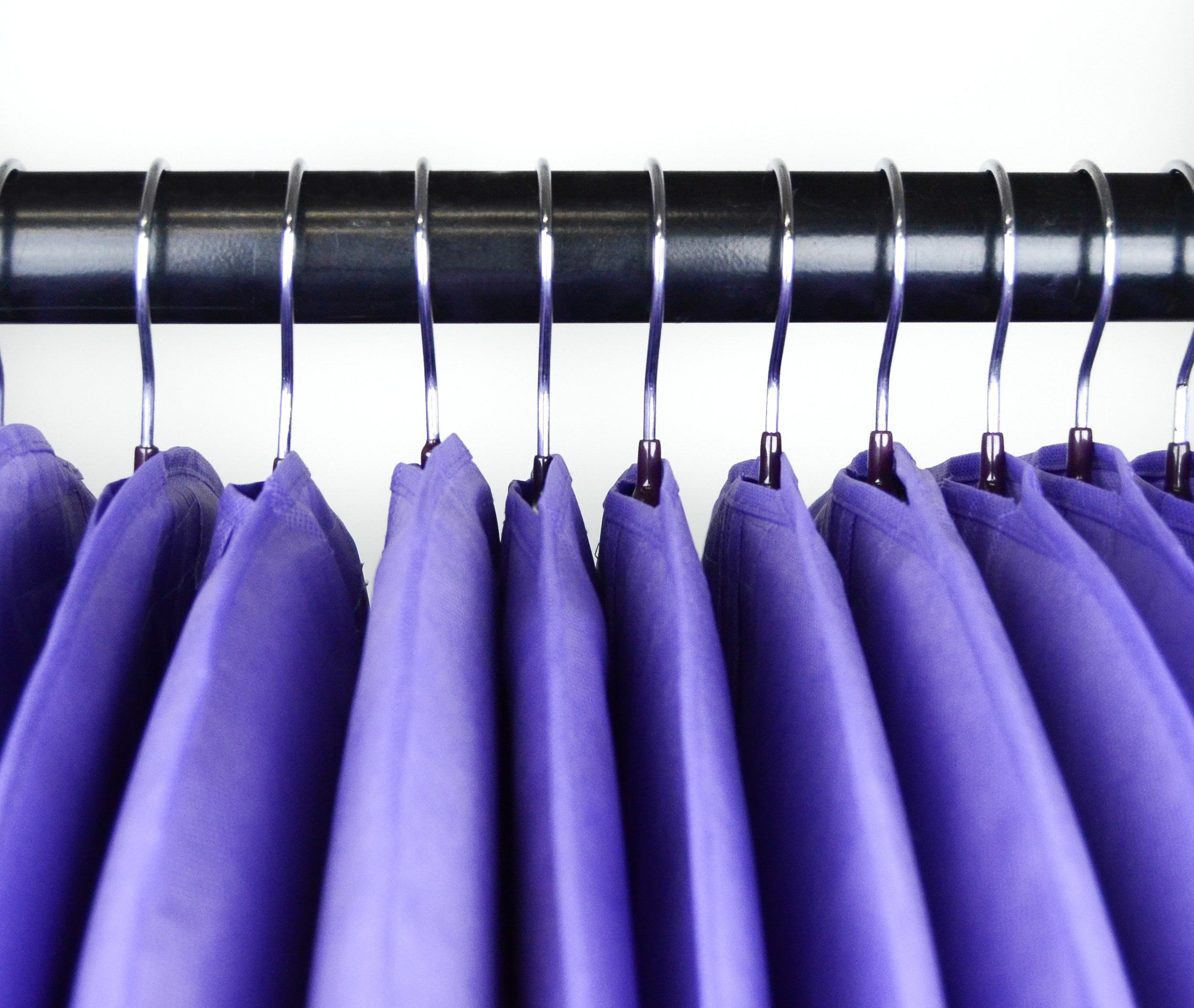 Garment+Bags+2.jpg