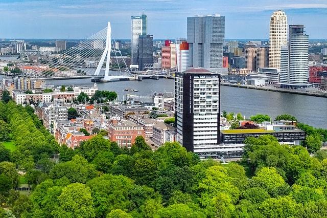 Omgevingsvergunning Rotterdam regelen.jpg