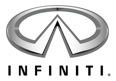infiniti_full_color-01.png