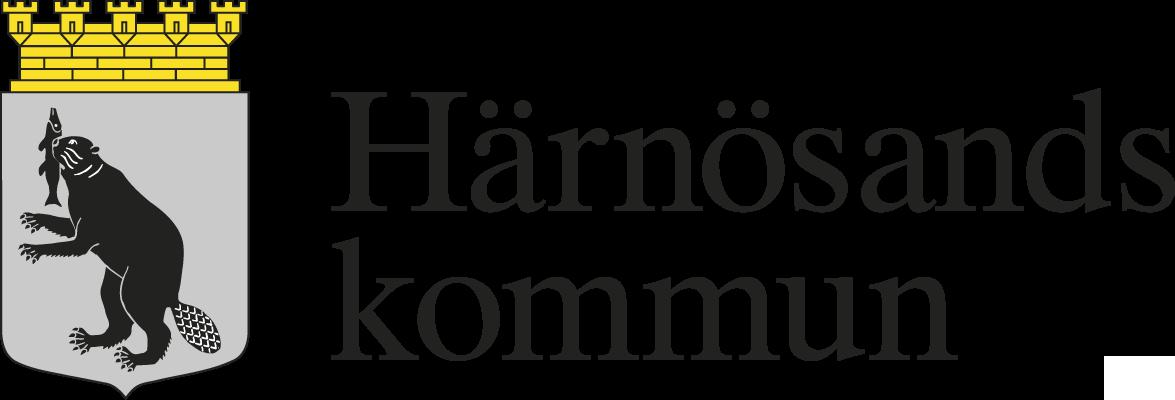 Stort tack även till Härnösands kommun  Besök gärna  https://www.hogakusten.com/sv  för mer information om evenemang i Härnösand!