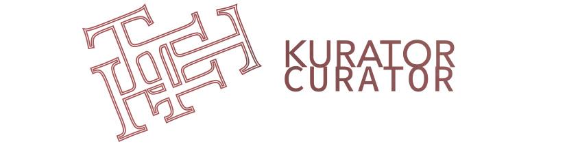 Banner_Kurator.jpg