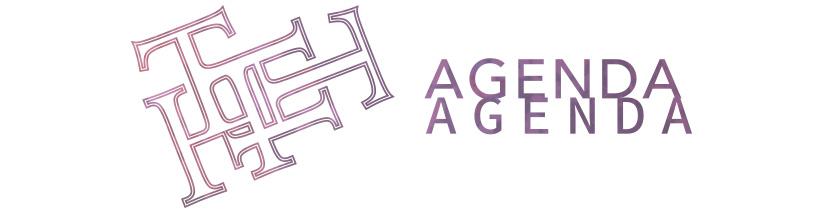 Banner_Agenda.jpg