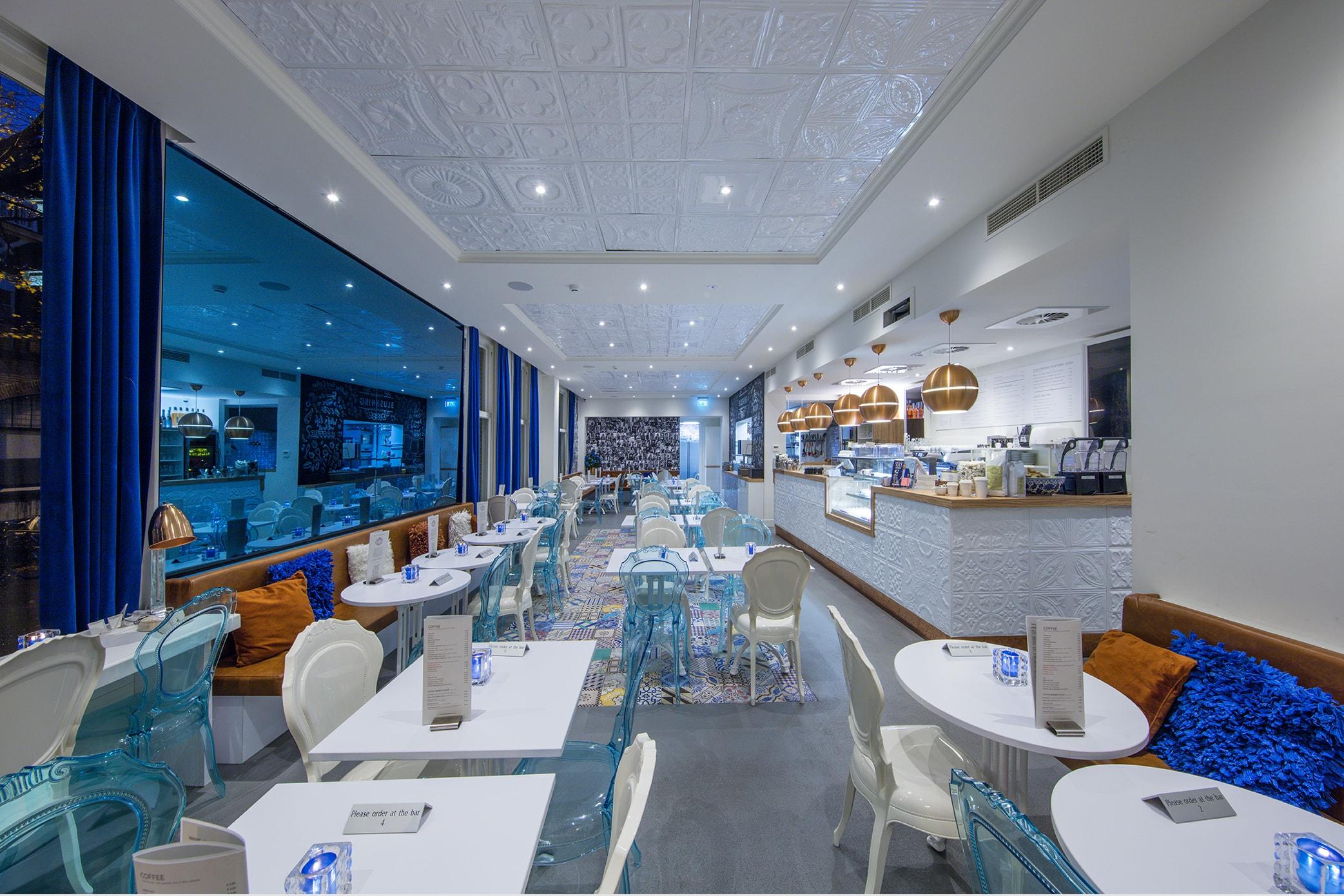 commercial-restaurant51.jpg