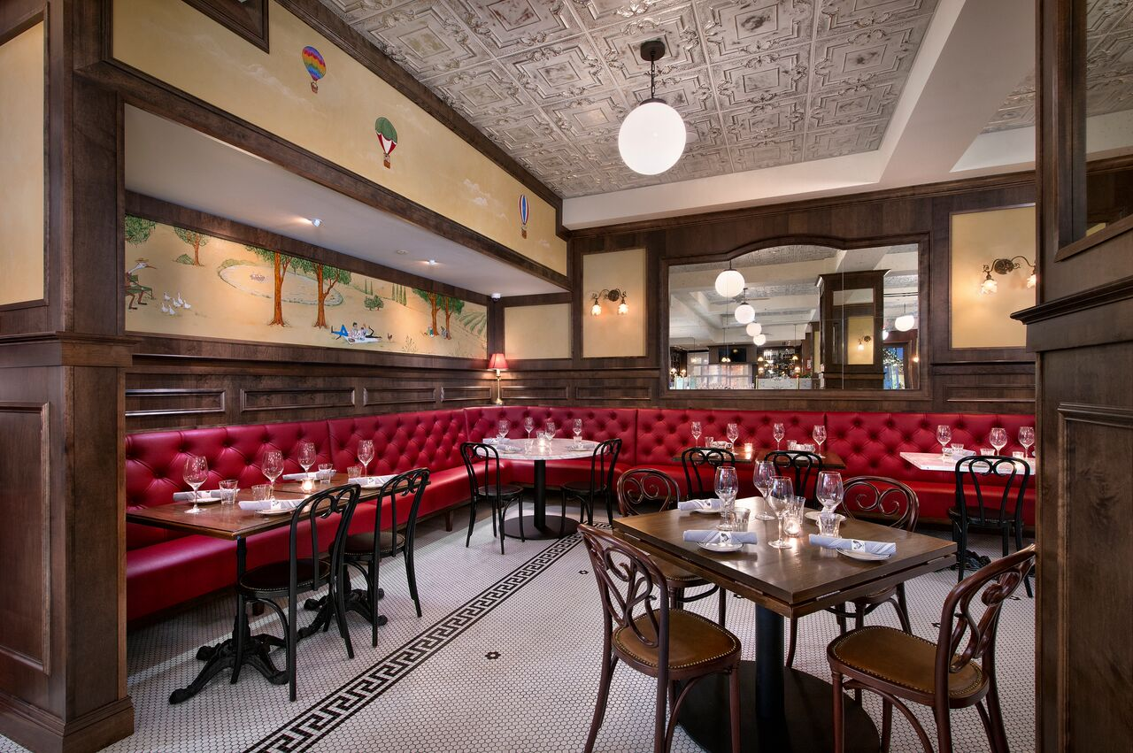 commercial-restaurant61.jpg
