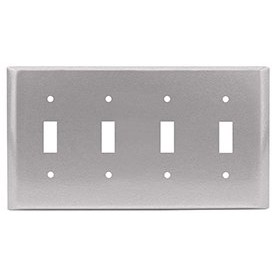 Switch Plate AT50-SP14