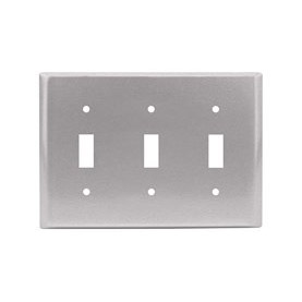 Switch Plate AT50-SP13
