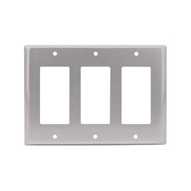 Switch Plate AT50-SP12