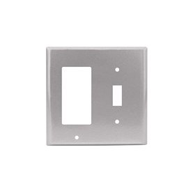 Switch Plate AT50-SP11