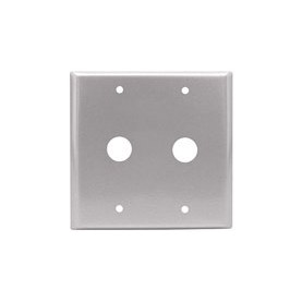 Switch Plate AT50-SP10