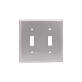 Switch Plate AT50-SP7