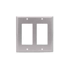 Switch Plate AT50-SP6