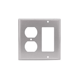Switch Plate AT50-SP5