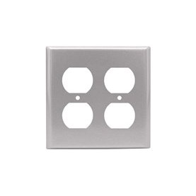 Switch Plate AT50-SP4