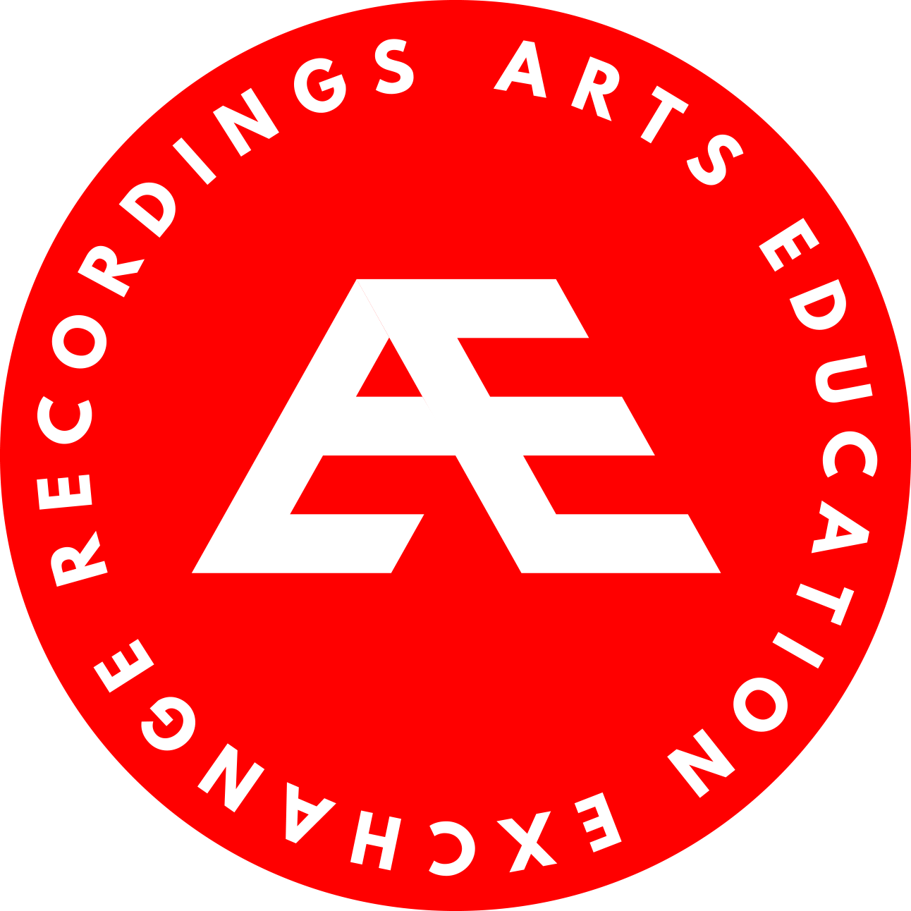 AEE Recordings 01 red.png