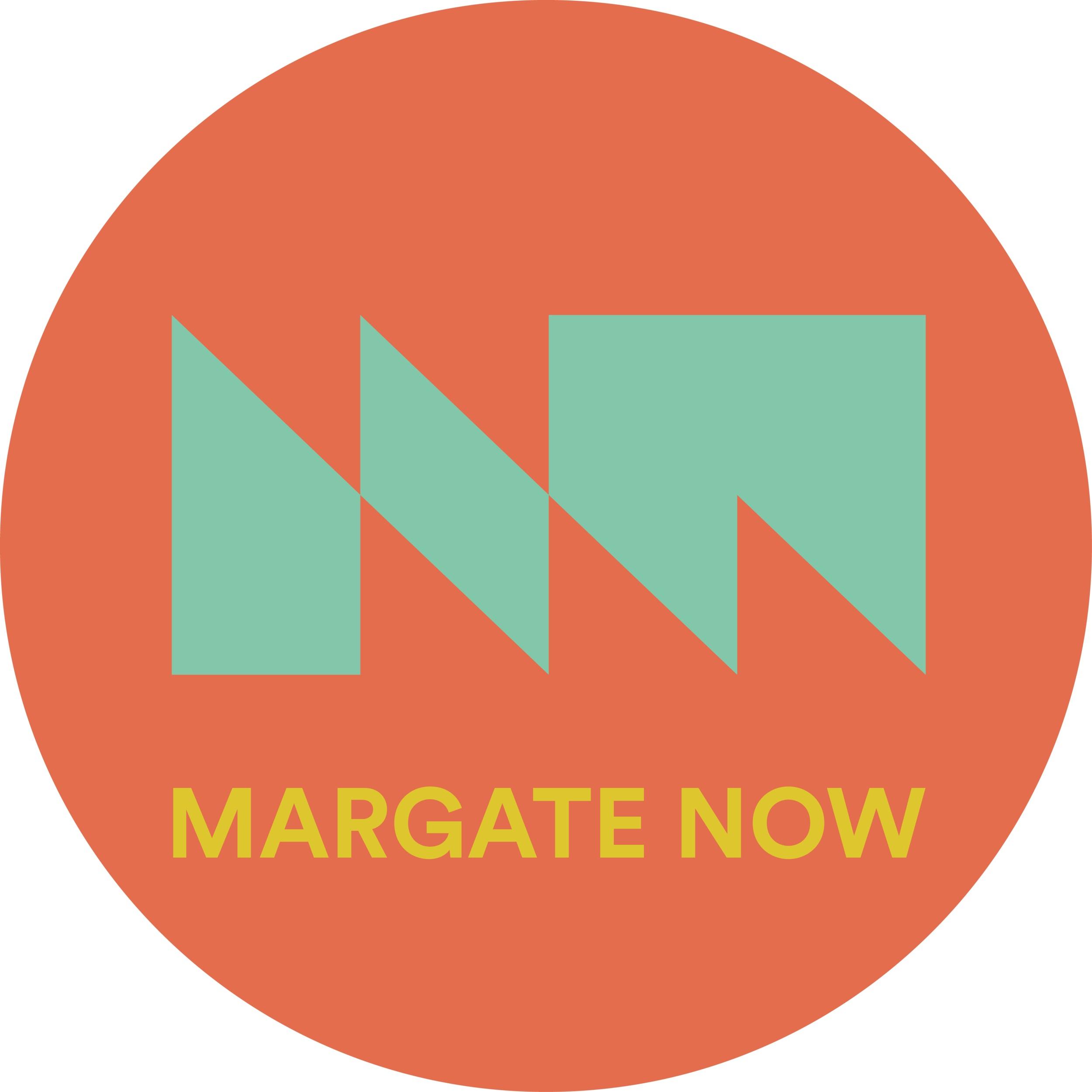 Margate+Now+badge+colour.jpg