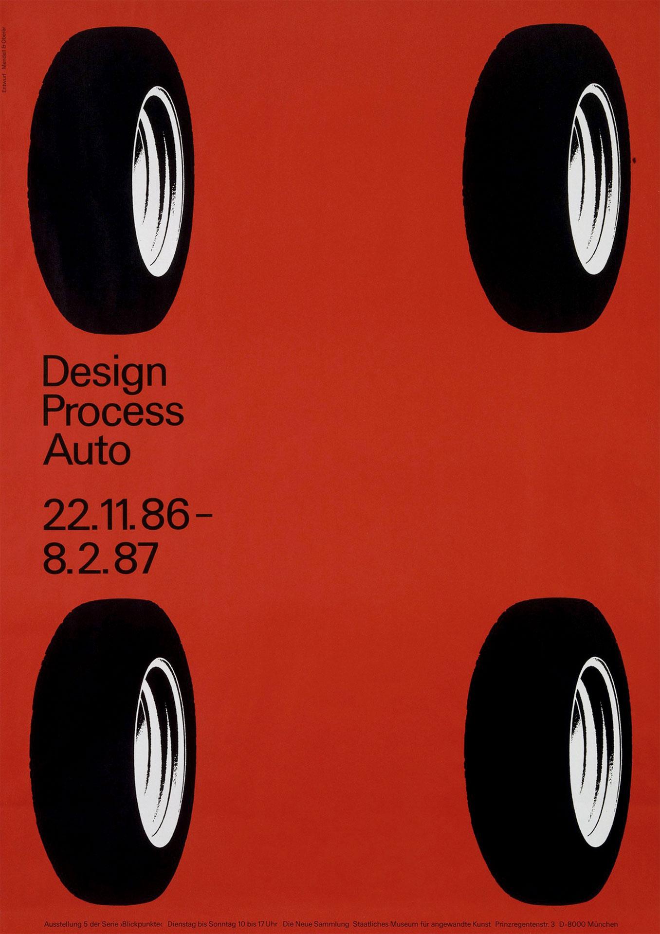 Design-Process-Auto.jpg