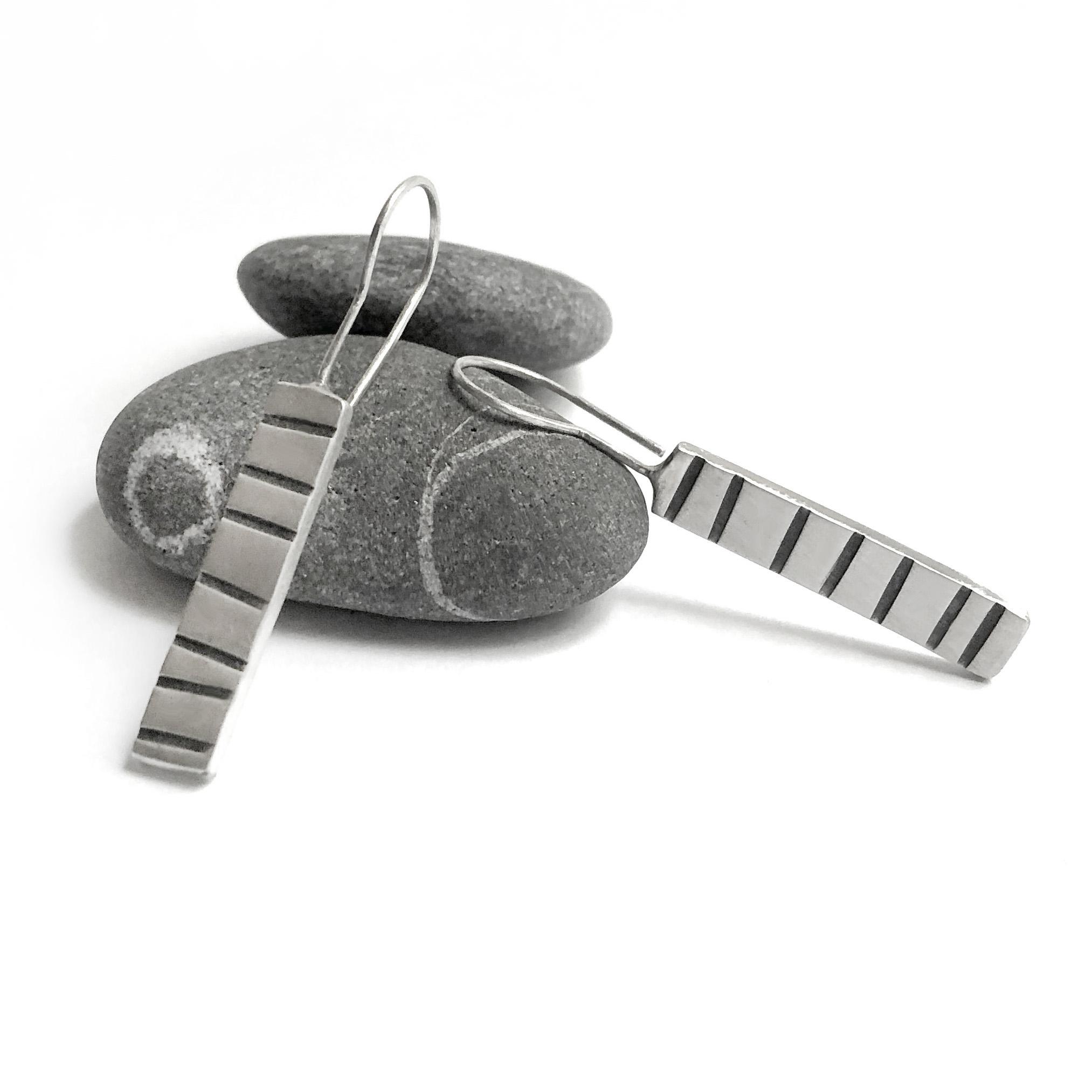lines silver earrings.jpg