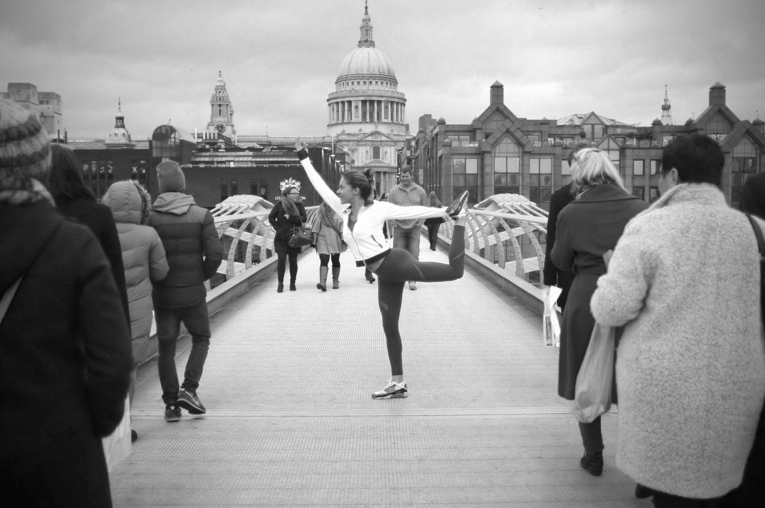 London+Yoga+St+Pauls.jpg