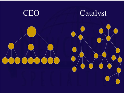 CEO-Catalyst.png