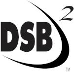 DSB2 Logo(B&W).jpg
