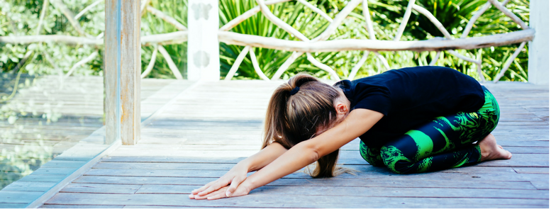 healthy-tween-yoga-2.png