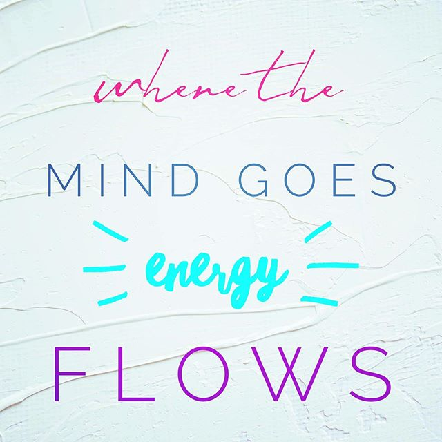 May your mind leave fear and stress behind, and lead you to a place of love, gratitude and positivity.  And to all those with kiddos starting a new year...may your thoughts be full of support, confidence and the pure joy of exploring the new....cause our energy is surely and deeply felt by our littles.  #3starsyoga