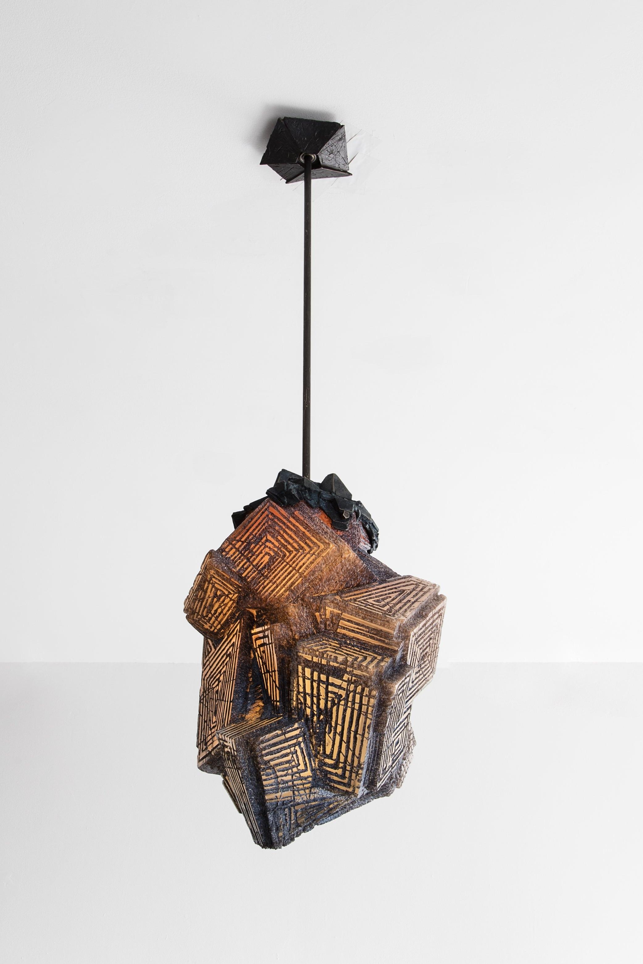 lamp 6-1.jpg