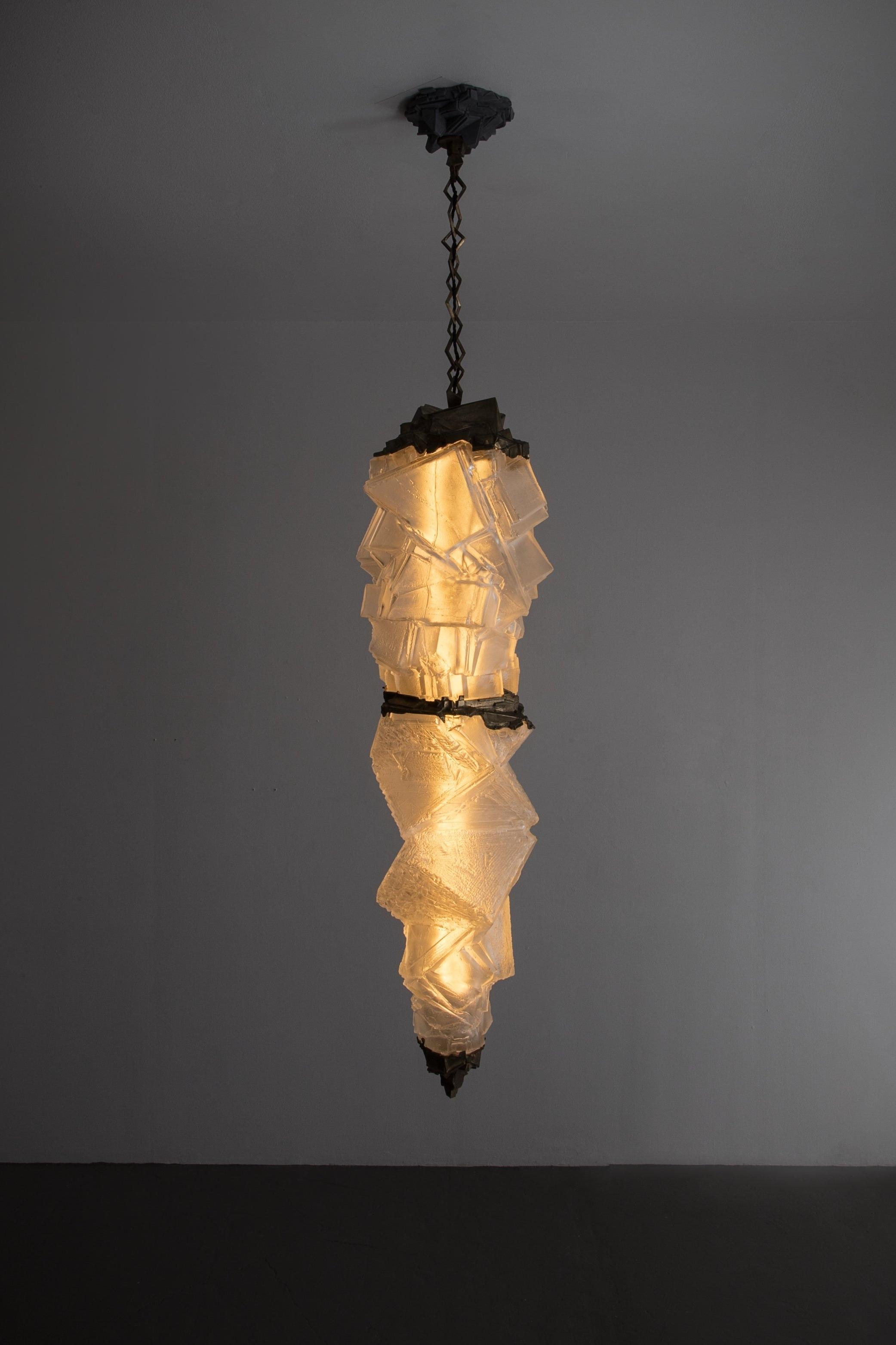 lamp 4-2.jpg