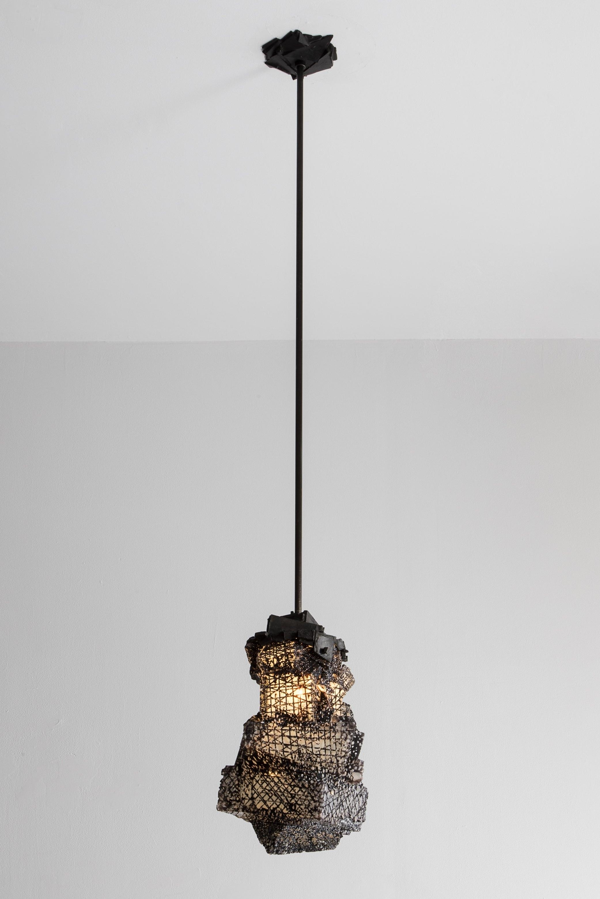 lamp 5-1.jpg