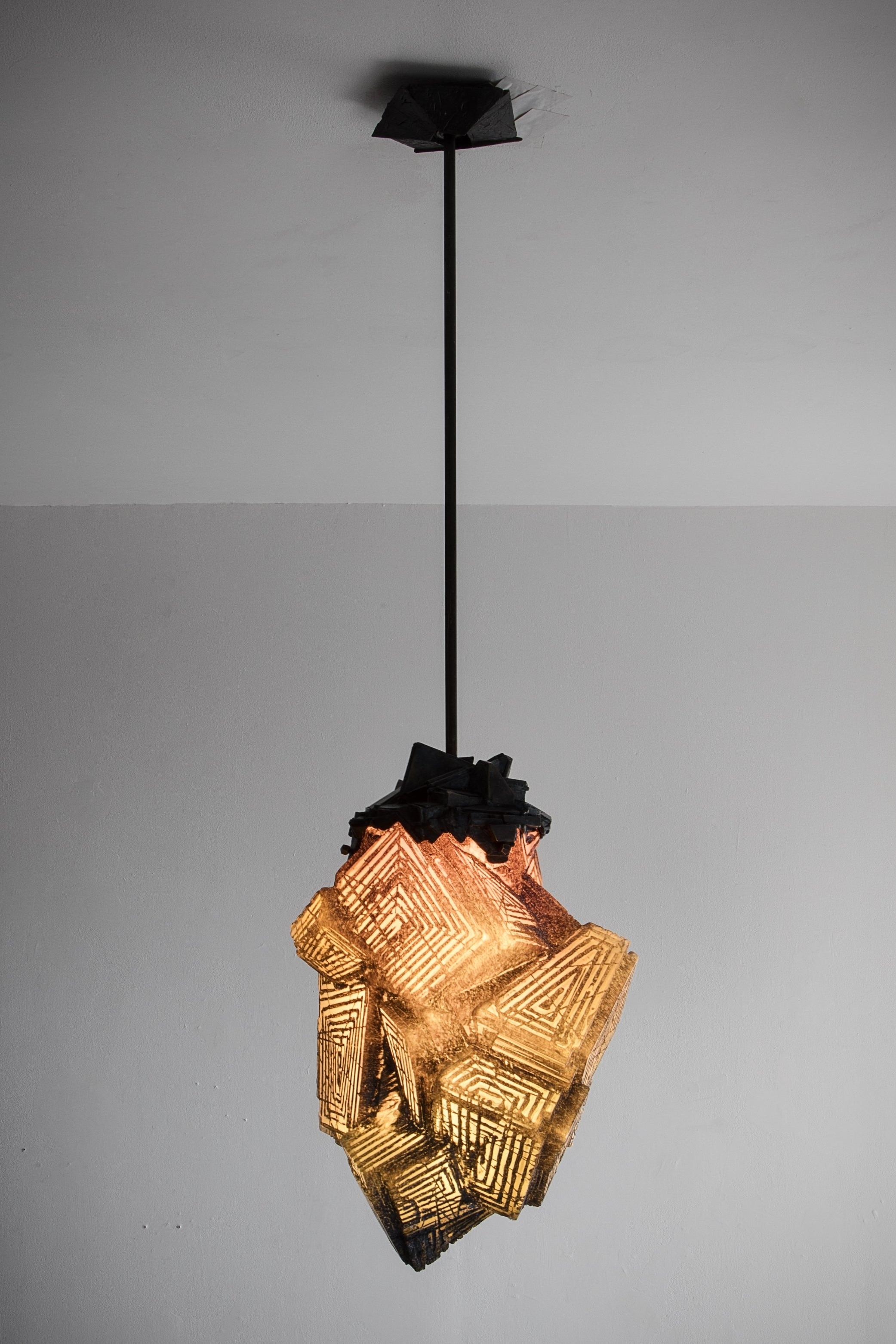 lamp 6-3.jpg