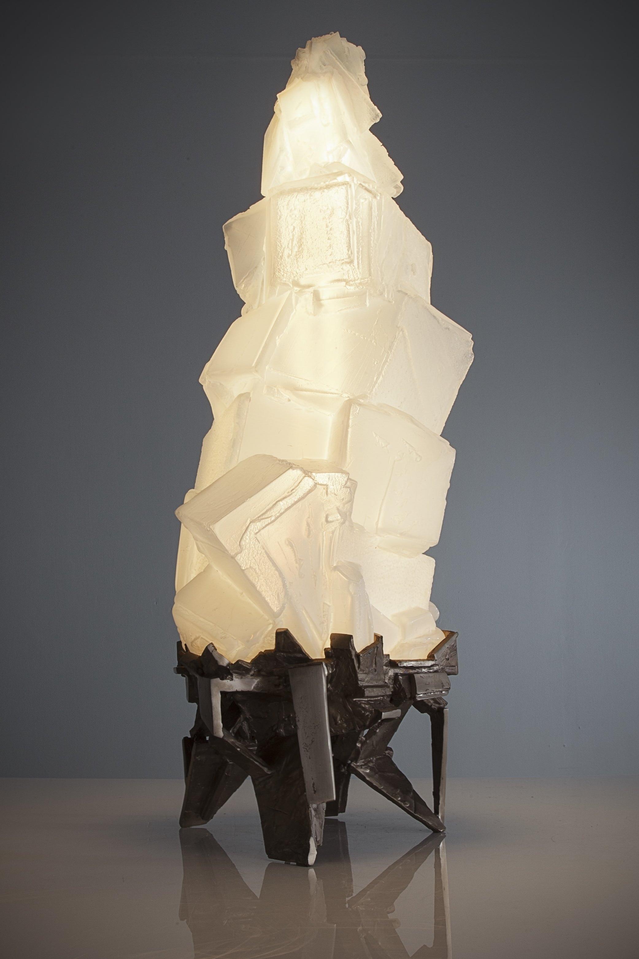 lamp 8-4.jpg