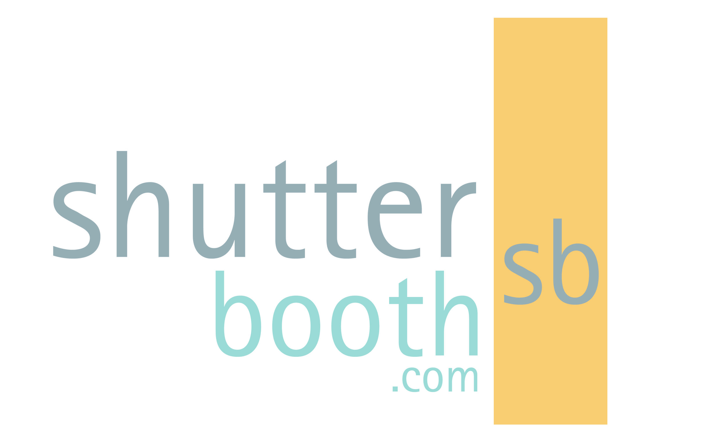 Official ShutterBooth Logo [Converted]-01.jpg